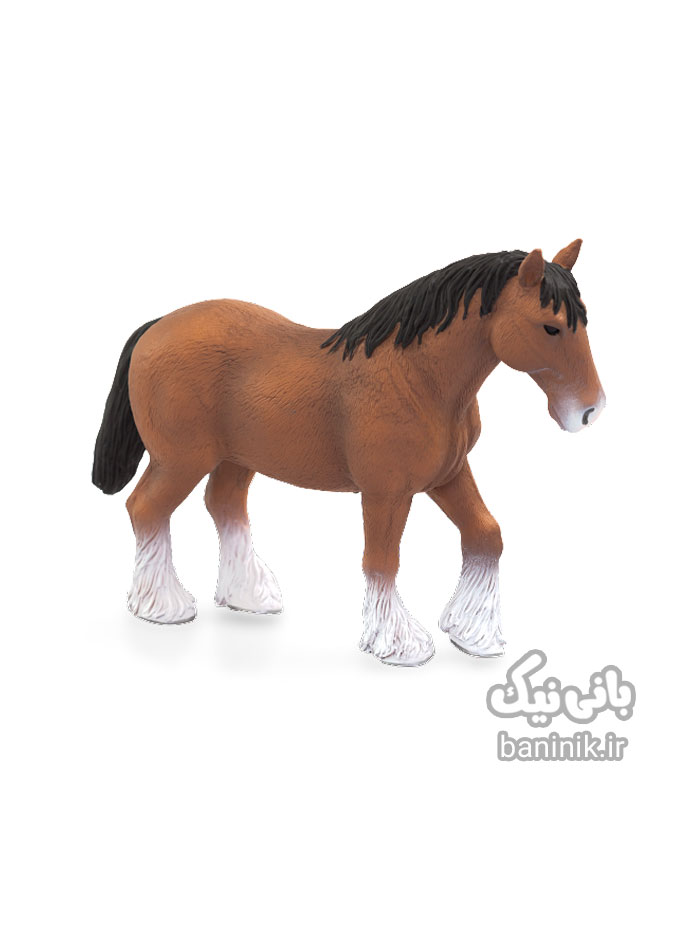 فیگور موجو سری اسب ،فیگور موجو،اسباب بازی دخترانه،اسباب بازی پسرانه،خرید فیگور،خرید انلاین،خرید اسباب بازی در مشهد،Mojo Figure