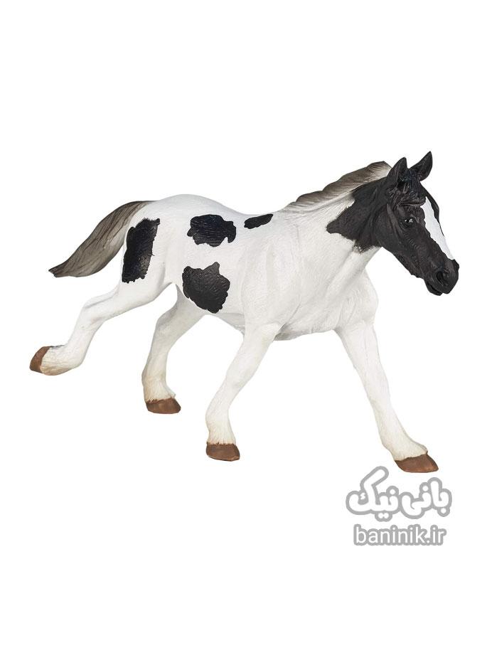 فیگور موجو،فیگور اسب،اسباب بازی دخترانه،اسباب بازی پسرانه،خرید فیگور،خرید انلاین،خرید اسباب بازی در مشهد،Mojo Figure