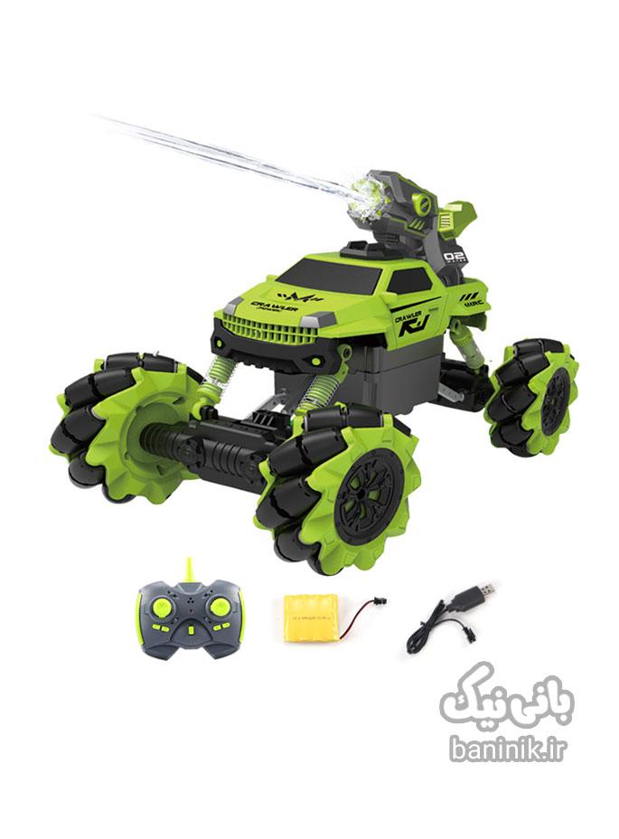 ماشین آفرود، ماشین اسباب بازی،اسباب بازی کنترلی، ماشین کنترلی،اسباب بازی پسرانه ، کادو پسرانه ،خرید اسباب بازی، خرید ماشین اسباب بازی در مشهد